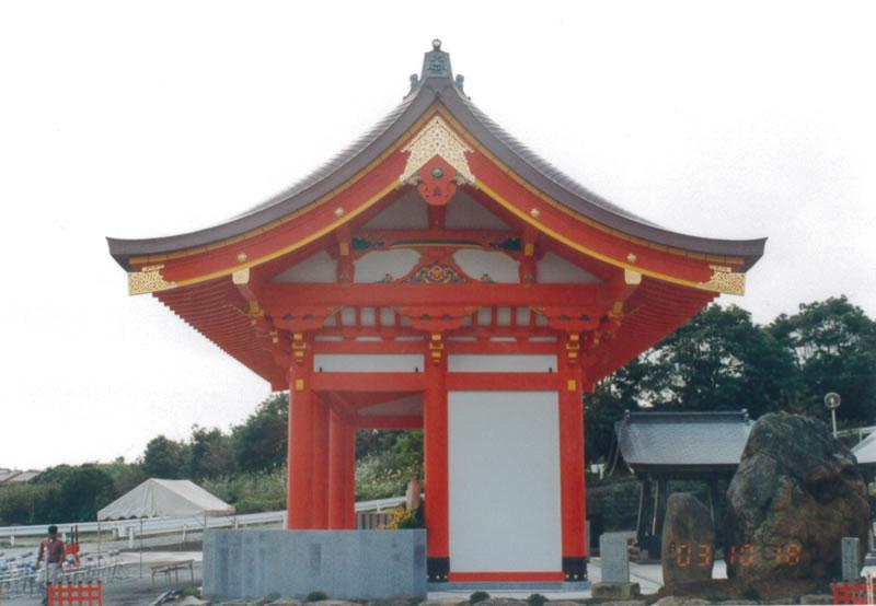 満願寺 サブ画像1